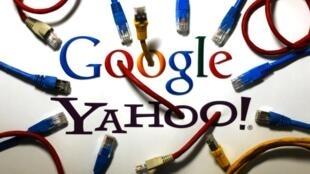 Novas revelações mostram que a NSA teve acesso a servidores do Google e do Yahoo.