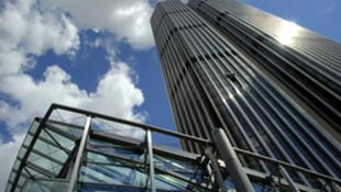 London-based European Banking Authority
