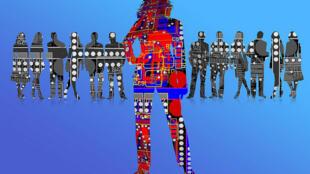 La Inteligencia Artificial (IA) permite  hacer perfiles personalizados en el área de la mercadotecnia.