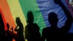 Кампания против гей-сообщества началась в Египте в конце сентября после концерта ливанской рок-группы Mashrou'Leila, на который часть зрителей пришли с ЛГБТ-флагами.