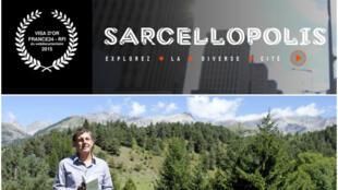 Sacellopolis.