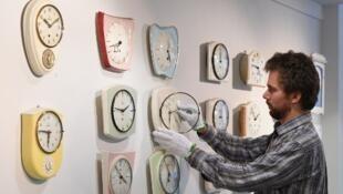 Mais de 80 por cento dos cidadãos europeus querem acabar com a troca de horários e preferem manter o horário de verão.