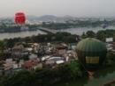 Virus corona - Covid-19: Việt Nam dời Festival Huế vì lo ngại dịch bệnh
