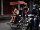 Virus corona: Việt Nam tạm ngừng miễn visa cho khách du lịch Hàn Quốc