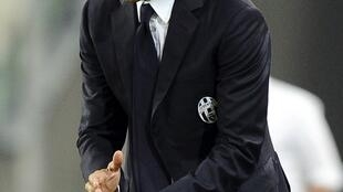 Juventus coach Massimo Allegri said his players needed to stop making costly mistakes during their games.
