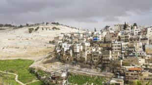 Un tribunal israélien a ordonné l'expulsion d'une famille palestinienne d'une propriété située dans le quartier de Silwan, à Jérusalem-Est, situé et en se prononçant en faveur de l'organisation de colons Elad.