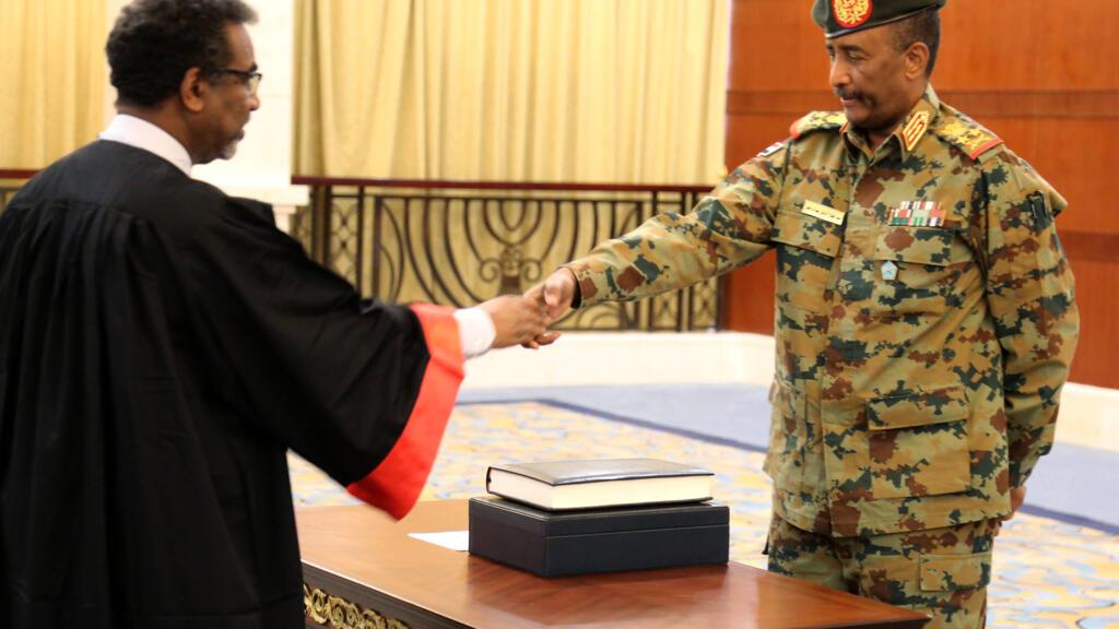L'Éthiopie et le Soudan optent pour un apaisement