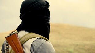 Le film de Mamadou Dia veut sensibiliser sur l'extrémisme violent (image d'illustration).