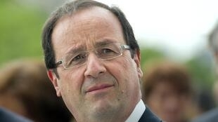 Has Hollande started a debate on austerity v growth in Europe?