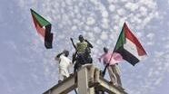 Baraza huru laundwa nchini Sudan