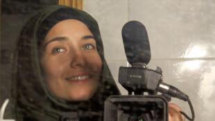 Photo du film «Pour Sama»