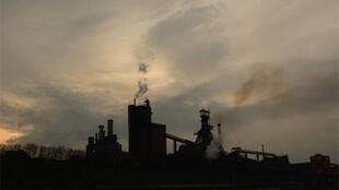 The scam exploited attempts to limit carbon emissions