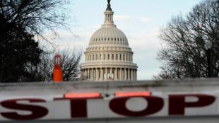 Las negociaciones entre demócratas y republicanos fracasó una vez más este jueves 27 de diciembre.