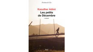 «Les petits de Décembre», par Kaouther Adimi.