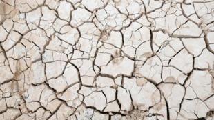 極端氣候造成颶風增多、洪水泛濫、大旱不斷。