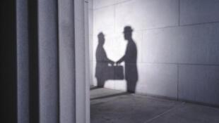 Un Office central sera désormais chargé de lutter contre la corruption et la fraude fiscale en France.