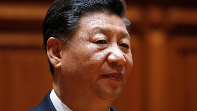 Coronavirus: Xi Jinping connaissait-il l'ampleur de l'épidémie?
