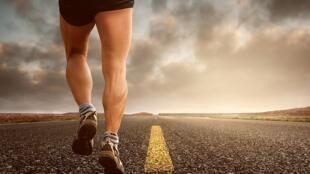 L'activité physique a des effets bénéfiques sur la santé tant sur le plan préventif que curatif.