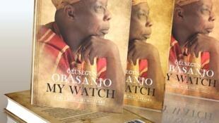 My Watch by Olesegun Obasanjo