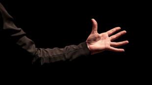 """El Teatro Flamenco Madrid es una propuesta distinta a la de un """"tablao""""."""