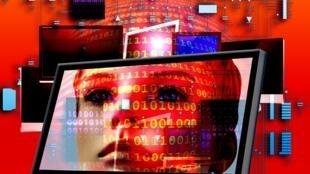 La inteligencia artificial o IA por sus siglas tiene una multitud de aplicaciones.