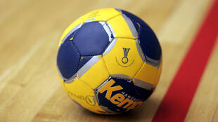 En janvier 2018, se déroulent deux championnats de handball masculin : l'Euro 2018 en Croatie et le Championnat d'Afrique des nations (CAN) au Gabon.