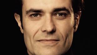 Albano Jerónimo encarna João Fernandes no filme português A Herdade.