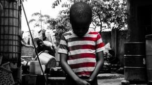 230 millions d'enfants sans identité !