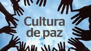 El término cultura de paz fue adoptado en la Asamblea General de la ONU, en 1999.