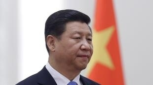 Chinese President Xi Jinping is expected to visit France next year