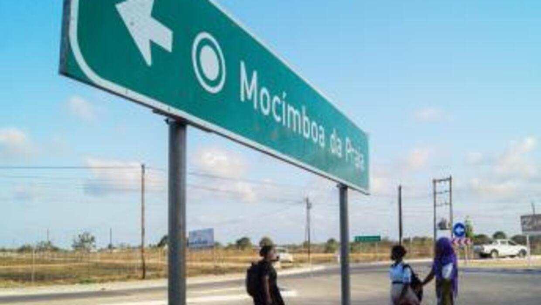 Mozambique: la filiale locale de l'EI ravage deux villes du nord