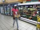 Confinement en Afrique du Sud: la bière maison a le vent en poupe