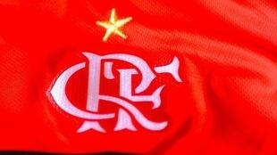 A montadora francesa PSA Peugeot Citroën vai patrocinar o time do Flamengo até 2015, segundo comunicado divulgado nesta quinta-feira.