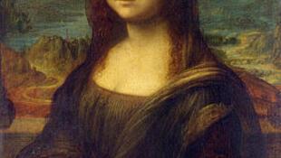 """La Gioconda"" de Leonardo Da Vinci fue estimada en 2 mil millones."
