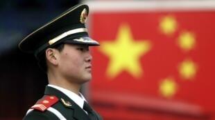 Quan điểm của Trung Quốc nghe rất xuôi tai, nhưng Bắc Kinh lại đòi chủ quyền ngay cả tại những vùng thuộc về nước khác- Reuters