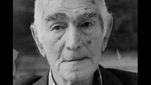 علی اکبر تجویدی، نقاش و پژوهشگر در ۹۱ سالگی در پاریس درگذشت.