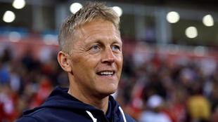 Trained dentist Heimir Hallgrimsson took over as sole manager of Iceland after their run to the last eight at Euro 2016. He has extracted performances from his players that have led them to their first appearance at the World Cup.