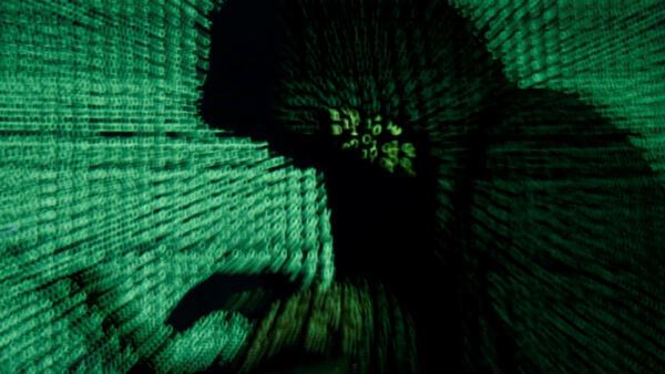 28 октября атаке подверглись более двух тысяч грузинских интернет-ресурсов