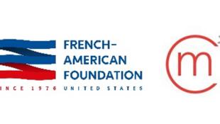 French-American Foundation et Le Cercle des Médias