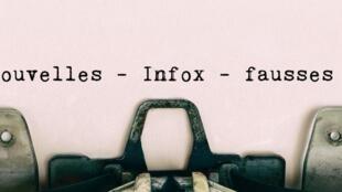 Info ou intox?