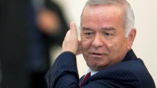 Islam Karimov était l'un des derniers vestiges de l'URSS et de l'ère post soviétique.