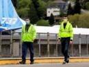 La crise du coronavirus provoque de lourdes pertes pour Airbus et Boeing
