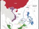 Biển Đông: Việt Nam phản đối yêu sách của Trung Quốc lên Liên Hiệp Quốc