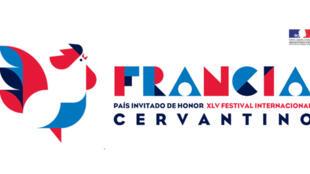 Francia, país invitado de honor del Cervantino en 2017