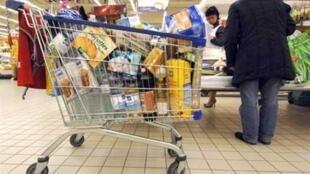 C'est une tradition du 1er janvier, de nombreuses nouveautés affectent le pouvoir d'achat des Français.