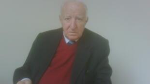 Eduardo Lourenço, ensaísta português