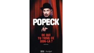Popeck.