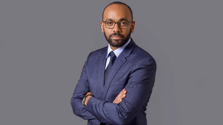 Gabon: Noureddin Bongo acquitté dans une affaire de corruption