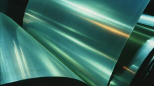 L'Argentine, parmi les dix premiers fournisseurs d'aluminium des États-Unis, avait droit à 180 000 tonnes d'aluminium, et au même tonnage d'acier.