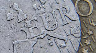 Đồng tiền chung châu Âu